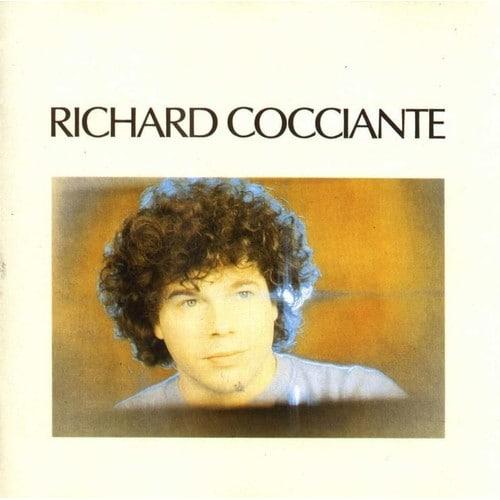 Vieille richard cocciante cd album priceminister - Richard cocciante album coup de soleil ...