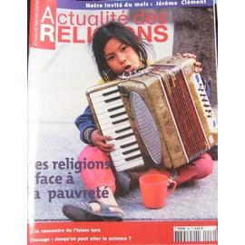 http://pmcdn.priceminister.com/photo/Collectif-Actualite-Des-Religions-N-46-Les-Religions-Face-A-La-Pauvrete-Clonage-Jusqu-ou-Peut-Aller-La-Science-A-La-Rencontre-De-L-islam-Turc-Revue-862562525_ML.jpg