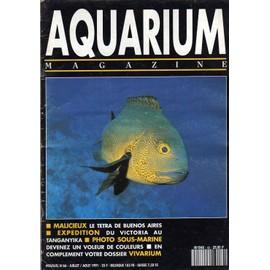 Aquarium Magazine N� 66