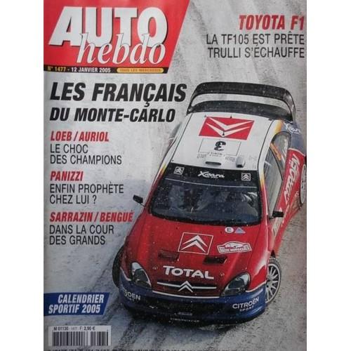 Collectif-Auto -Hebdo-N-1477-Les-Francais-Du-Monte-Carlo-Revue-750799309 L.jpg e42cea881cf6