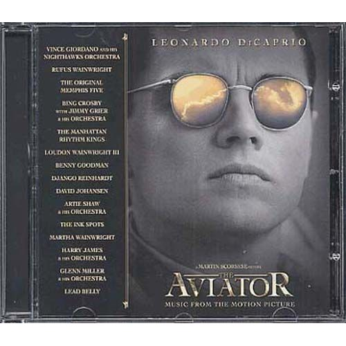 0b3229d789f Collectif-Aviator-Music-From-The-Motion-Picture-CD-Album-1052136001 L.jpg