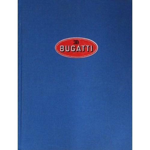 bugatti magnum de h conway - achat vente neuf occasion