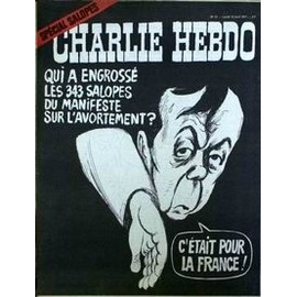 http://pmcdn.priceminister.com/photo/Collectif-Charlie-Hebdo-N-21-Du-12-04-1971-Revue-453380130_ML.jpg
