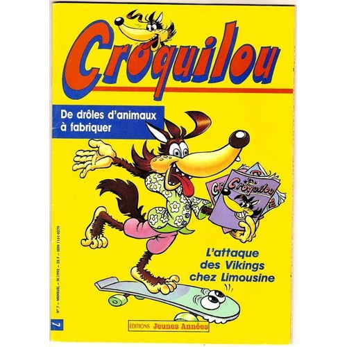 https://pmcdn.priceminister.com/photo/Collectif-Croquilou-Livre-ancien-284576723_L.jpg