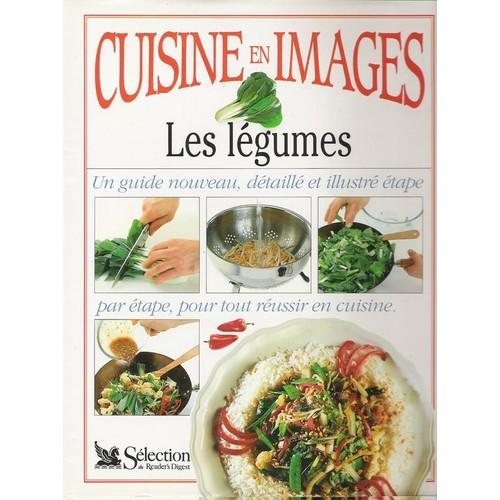Les l gumes de anne willan achat vente neuf occasion for Livre cuisine legumes