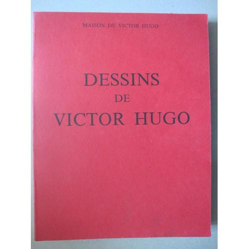 Dessins De Victor Hugo de Maison de Victor Hugo