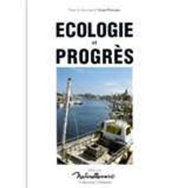 Écologie Et Progrès   de Acot