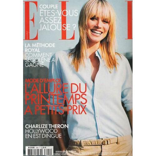 Collectif-Elle-N-3040-Charlize-Theronn-Holliwood-En-Est-Dingue-Revue-354411808 L.jpg 609d707cf17e