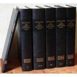 encyclopedie annees 70