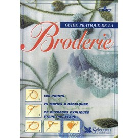 http://pmcdn.priceminister.com/photo/Collectif-Guide-Pratique-De-La-Broderie-Livre-722052383_ML.jpg