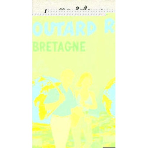 collectif-guide-routard-bretagne-livre-52391830_l