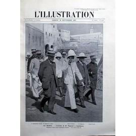 Illustration (L') N�3370 Du 28-09-1907