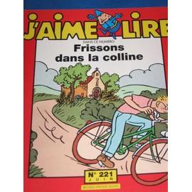 le compte en image - Page 8 Collectif-J-aime-Lire-N-N-221-Frissons-Dans-La-Colline-Revue-557530600_ML