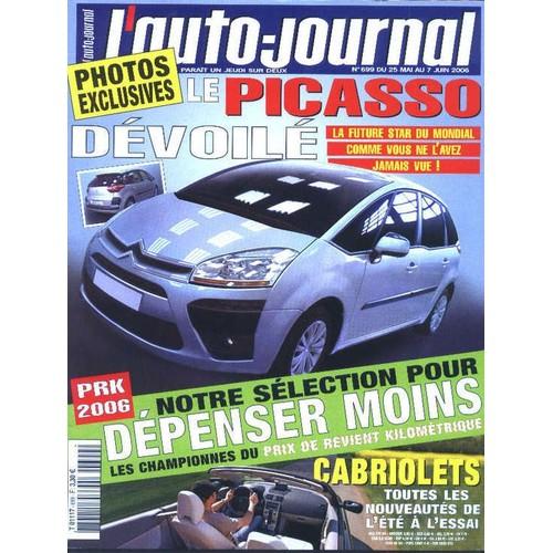https   fr.shopping.rakuten.com offer buy 13247652 Collectif-La-Revue ... 699771176f41
