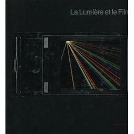 http://pmcdn.priceminister.com/photo/Collectif-La-Lumiere-Et-Le-Film-Livre-836107622_ML.jpg