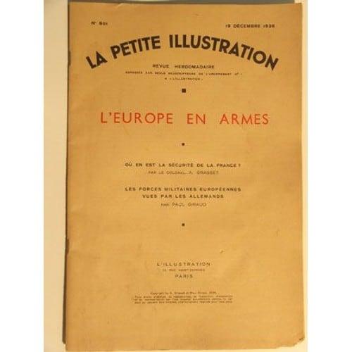 b8d8c803c69c Collectif-La-Petite-Illustration-N-801-19-Decembre-1936-Livre-570080530 L.jpg