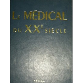 encyclopedie medical en ligne