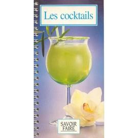 Les Cocktails de Collectif