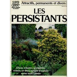 Les guides mon jardin ma maison n 98 les plantes for Revue ma maison