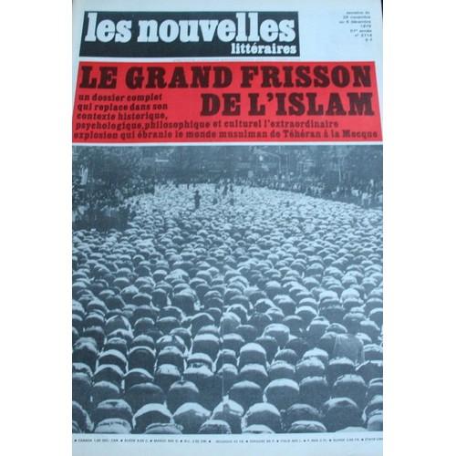 Https://fr.shopping.rakuten.com/offer/buy/77446342/La Vie Parisienne ...