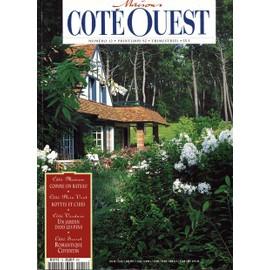 maison c t ouest n 12 un jardin dans les pins romantique cotentin. Black Bedroom Furniture Sets. Home Design Ideas