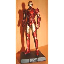 Collection figurine Marvel en kioske [Topic unique]  Loisirs  Discussions