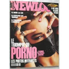 ferme porno films ébène dames pic