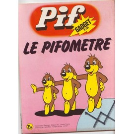 https://pmcdn.priceminister.com/photo/Collectif-Pif-Gadget-N-289-Le-Pifometre-Revue-859041182_ML.jpg