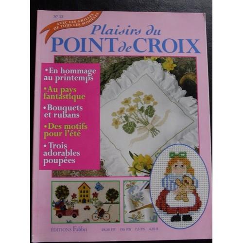 0d0f46f4ee93 https   fr.shopping.rakuten.com offer buy 5615388 Collectif-Super ...