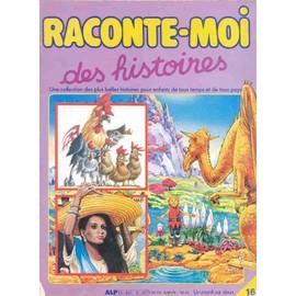 Raconte moi des histoires n 16 pour changer un peu pourquoila girafe ne p - Raconte des histoires ...