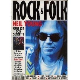 Salut c'est Buzz - Page 2 Collectif-Rock-Folk-N-336-Neil-Young-Quel-Est-Son-Secret-Bob-Marley-Foo-Fighters-Page---Plant-Surf-Stones-Nirvana-Revue-597593666_ML