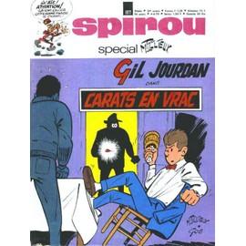 Collectif-Spirou-N-1677-Gil-Jourdan-Dans-Carats-En-Vrac-Revue-98296330_ML.jpg