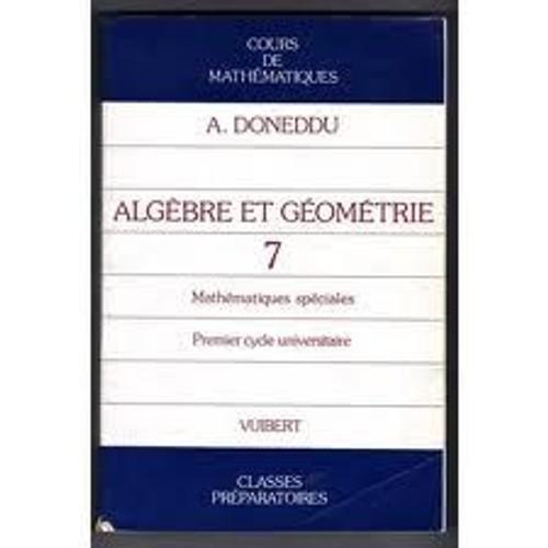monier jean marie - AbeBooks