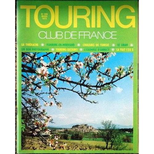 Collectif-Touring-Club-De-France-N-846-Du-01-03-1973-Revue-465056730 L.jpg de1e40abebb9