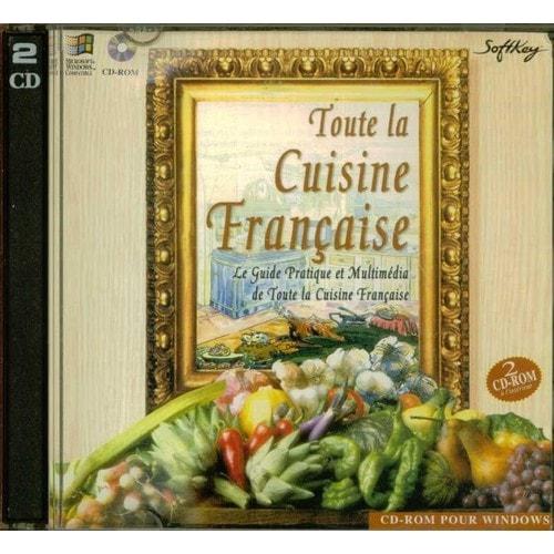 La cuisine fran aise de brigitte perrin chattard neuf - Livre de cuisine francaise ...