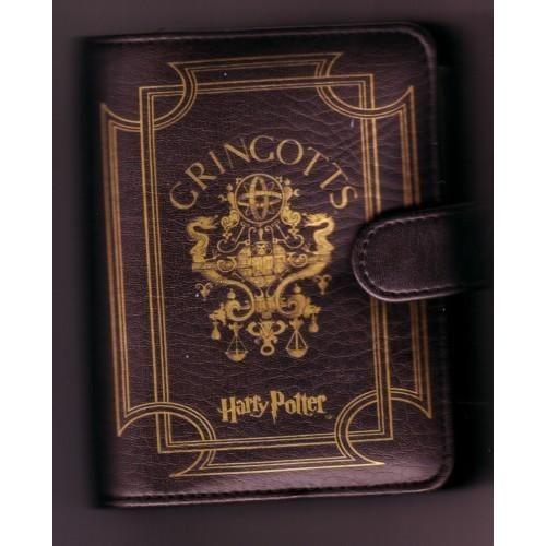 Collection compl te de pi ces harry potter 24 et son livre - Harry potter livre pdf gratuit ...