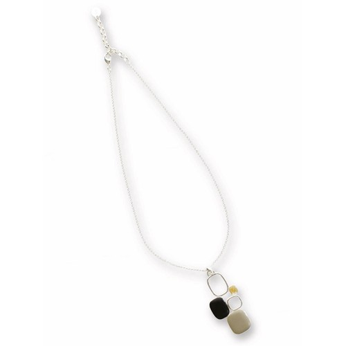 collier femme priceminister