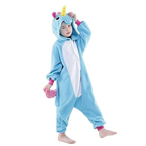 combinaison pyjama licorne pas cher ou d 39 occasion sur priceminister rakuten. Black Bedroom Furniture Sets. Home Design Ideas