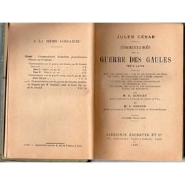 http://pmcdn.priceminister.com/photo/Commentaires-Sur-La-Guerre-Des-Gaules-Texte-Latin-Livre-ancien-866263347_ML.jpg