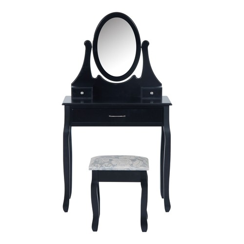 commode baroque achat et vente neuf d 39 occasion sur priceminister rakuten. Black Bedroom Furniture Sets. Home Design Ideas