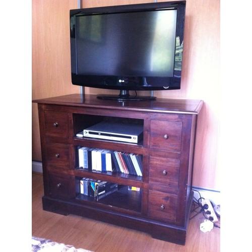 commode roche bobois pas cher ou d 39 occasion sur priceminister rakuten. Black Bedroom Furniture Sets. Home Design Ideas
