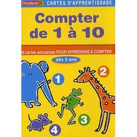 Compter-De-1-A-10-50-Cartes-Amusantes-Pour-Apprendre-A-Compter-Livre-896533636_ML.jpg