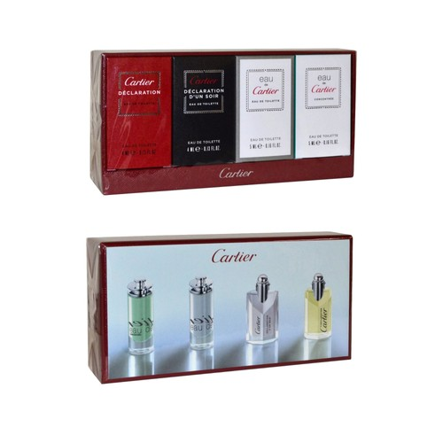 D'occasion Parfum 5ml Sur Rakuten Concentre Pas Ou Cher 6bf7gvYIy