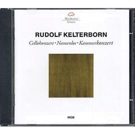 Compositeurs jamais ou très très peu enregistrés - Page 2 Concerto-Pour-Violoncelle-Namenlos-Concerto-De-Chambre-Pour-Clarinette-Ivan-Monighetti-Violoncelle-CD-Album-847088389_ML