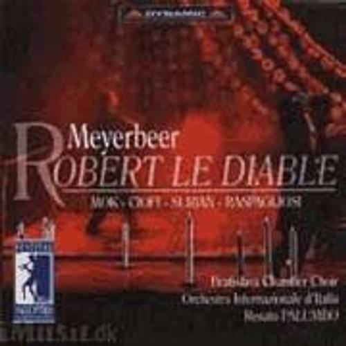 d0a213532112 Concertos-Pour-Violon-Nos-1-2-D-apres-Les-Manuscrits-CD-Album-1051599998 L.jpg