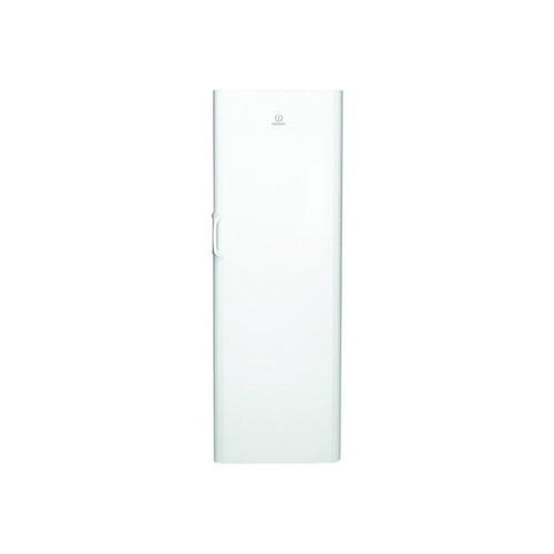 congelateur armoire indesit pas cher ou d 39 occasion l. Black Bedroom Furniture Sets. Home Design Ideas