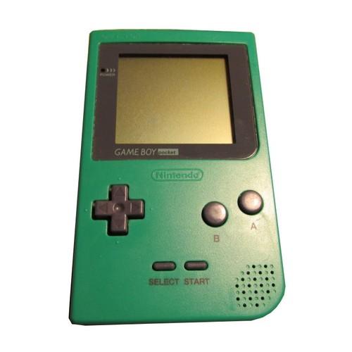 consoles game boy - Acheter Game Boy Color Neuve