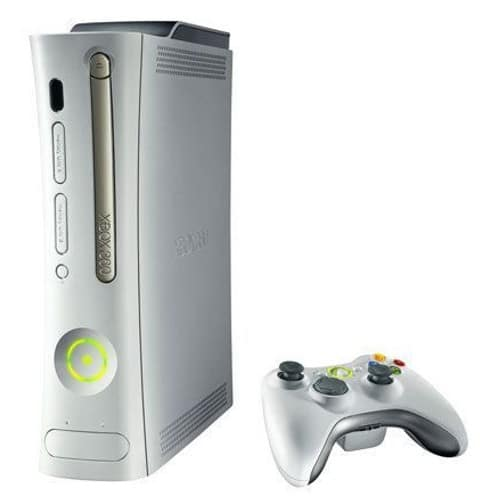 consoles xbox 360 achat vente neuf d 39 occasion priceminister rakuten. Black Bedroom Furniture Sets. Home Design Ideas