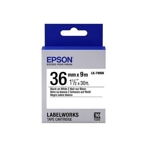 Consommables imprimante pour Epson (Autre)