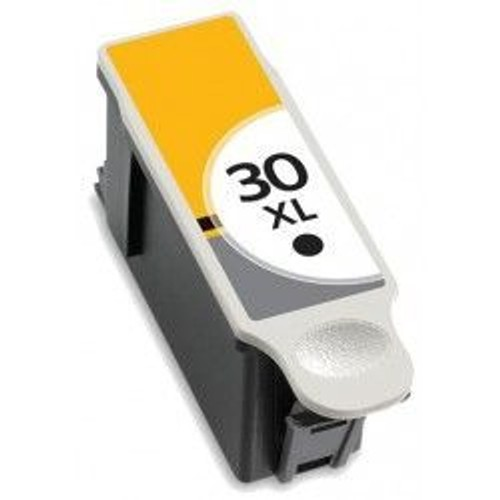 Consommables imprimante pour Kodak